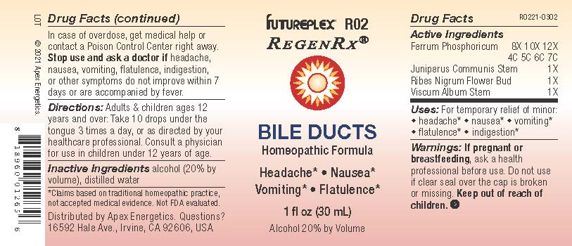 R02 Bile Ducts label.jpg