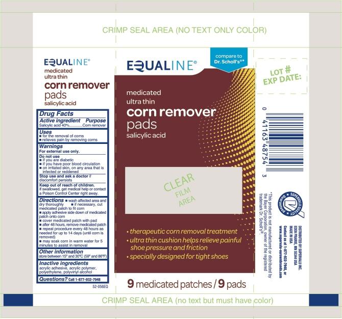 Equaline_Corn Removers Ultra Thin_52-056EQ.jpg