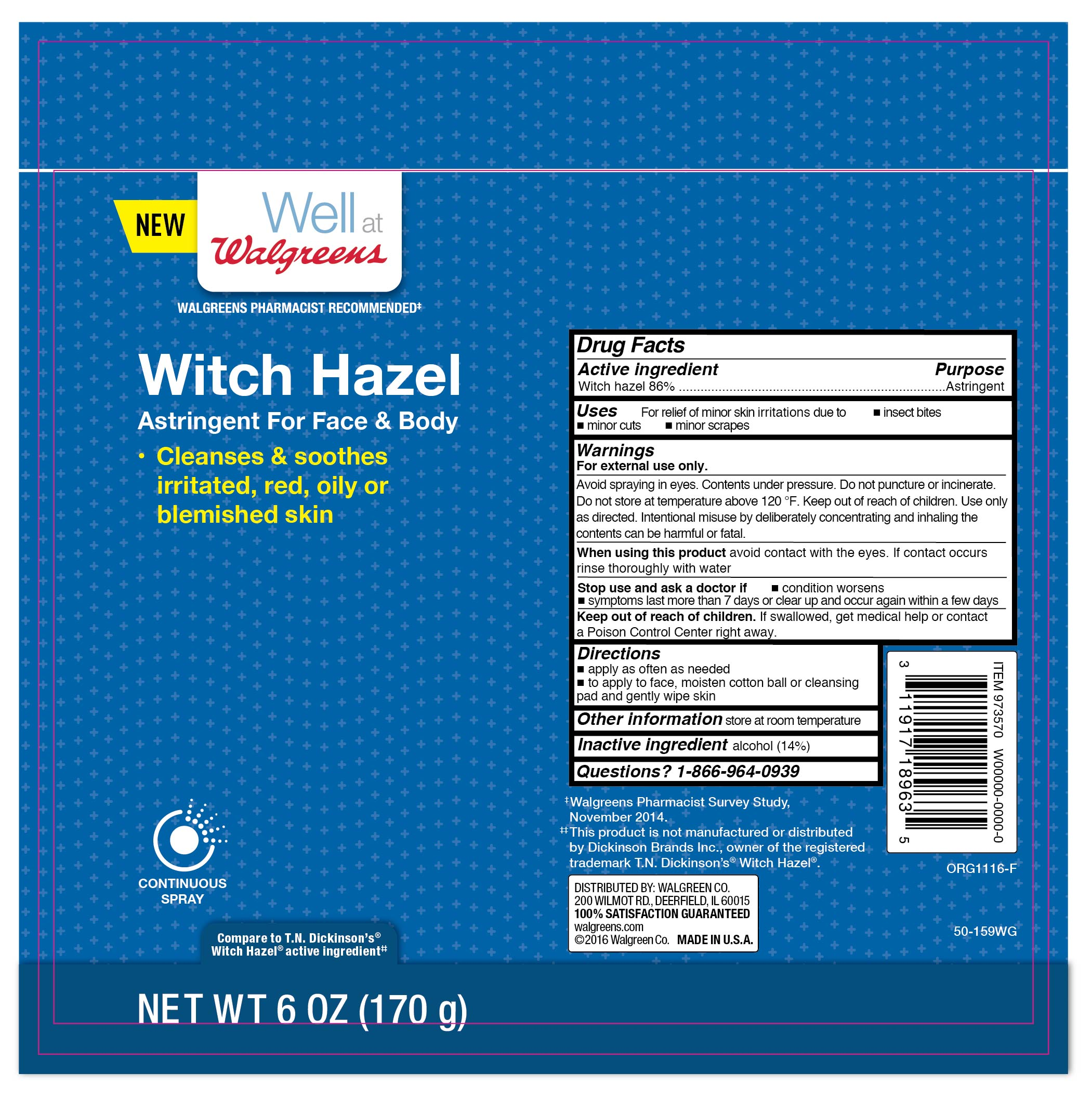 WAL Witch Hazel Spray Can-01.jpg
