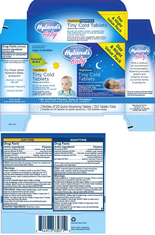 PRINCIPAL DISPLAY PANEL - Kit Carton
