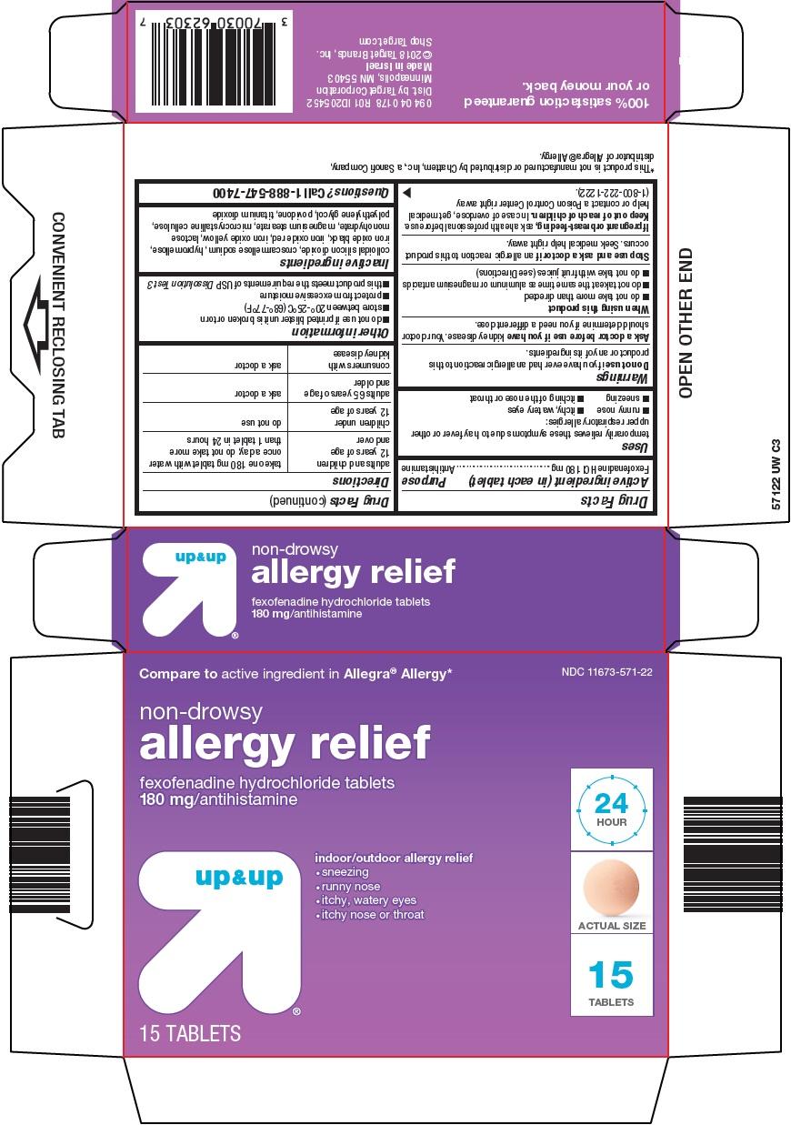 571-uw-allergy-relief.jpg