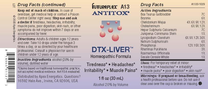A13 DTX-Liver 20201029 label.jpg