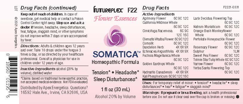 F22 Somatica 20210331 label.jpg