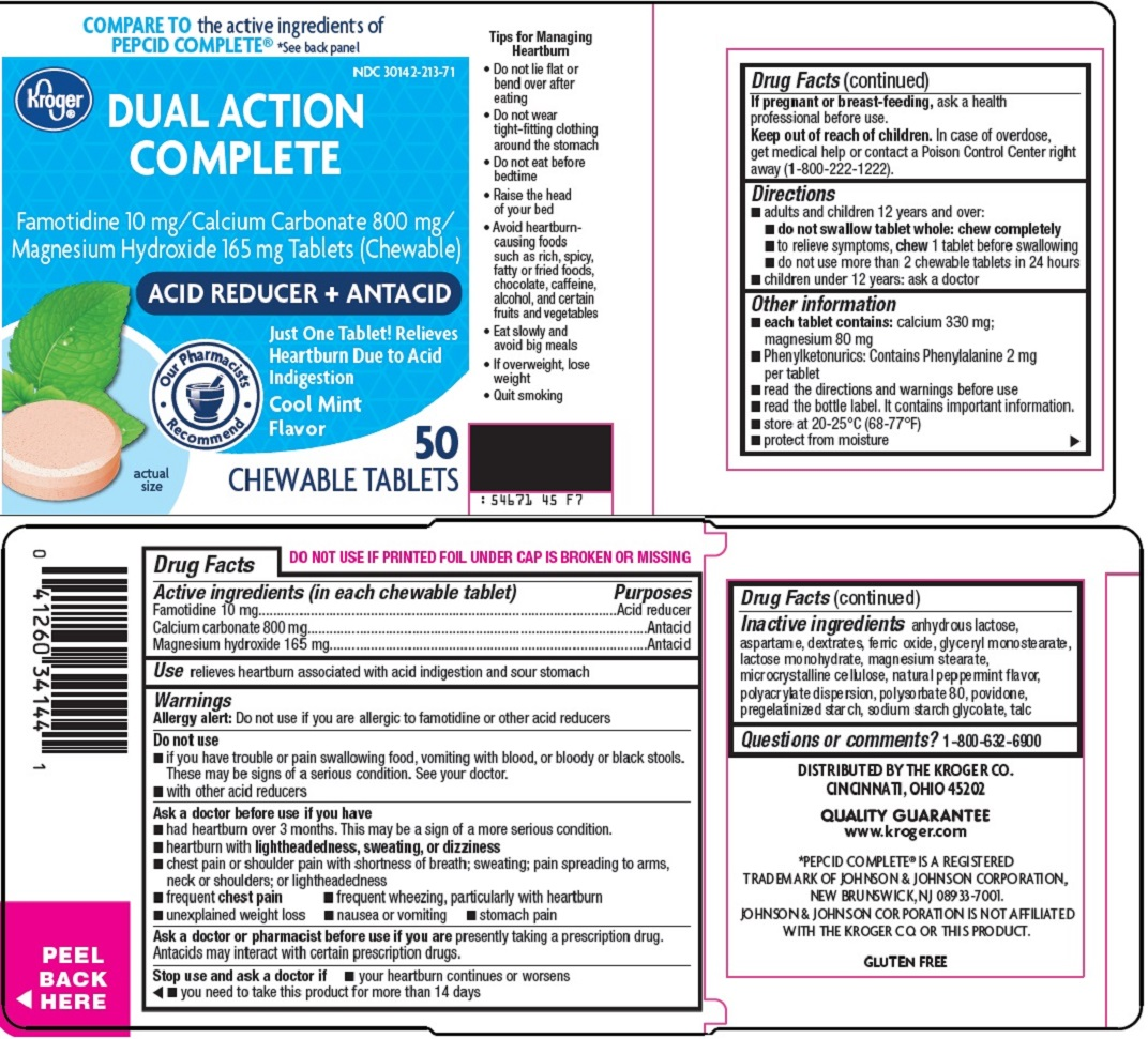 dual-action-complete image