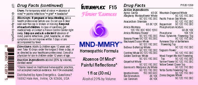 F15 MND-MMRY 20201208 label.jpg