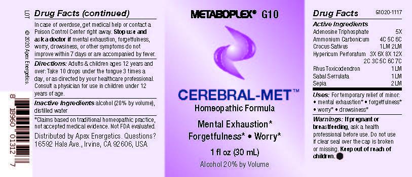 G10 CEREBRAL-MET label.jpg