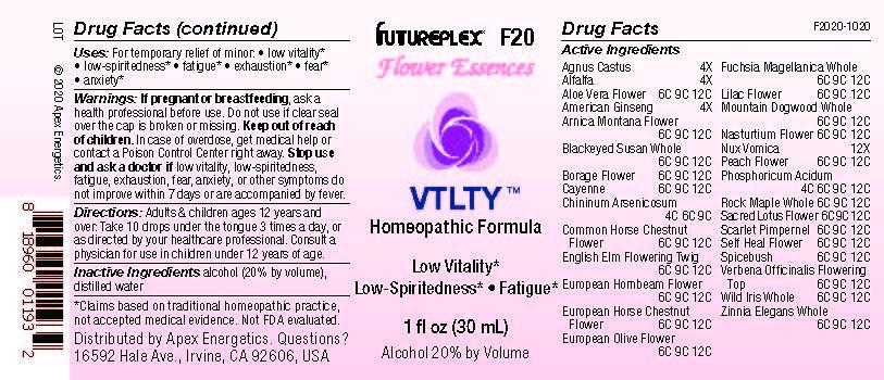 F20 VTLTY 20201020 label.jpg
