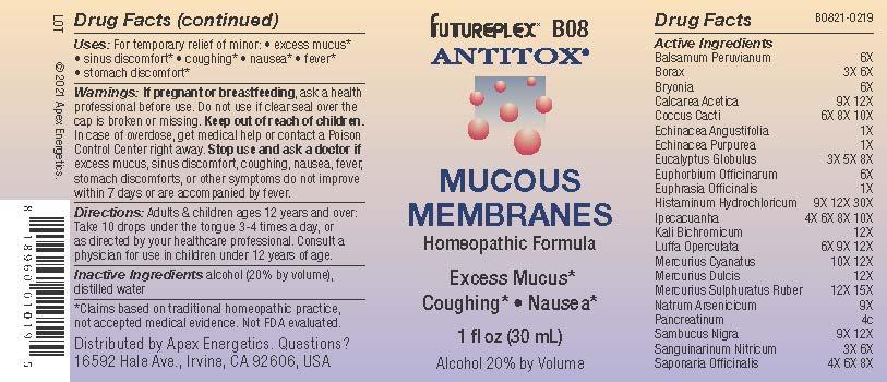 B08 Mucous Membranes 20210219 label.jpg