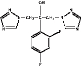 chemicalstructure.jpg