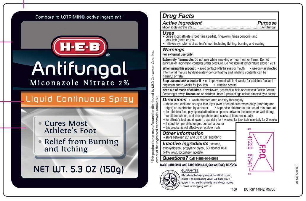 H-E-B_Antifungal Miconazole Continuous Liquid Spray_ALMCSHEB-1.jpg