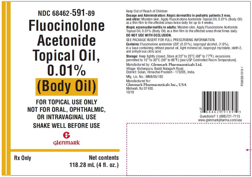 fluocinolone-acetonide-label