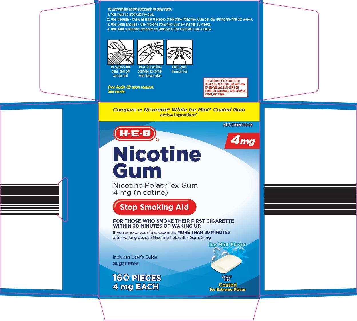 309-1j-nicotine-gum-1.jpg