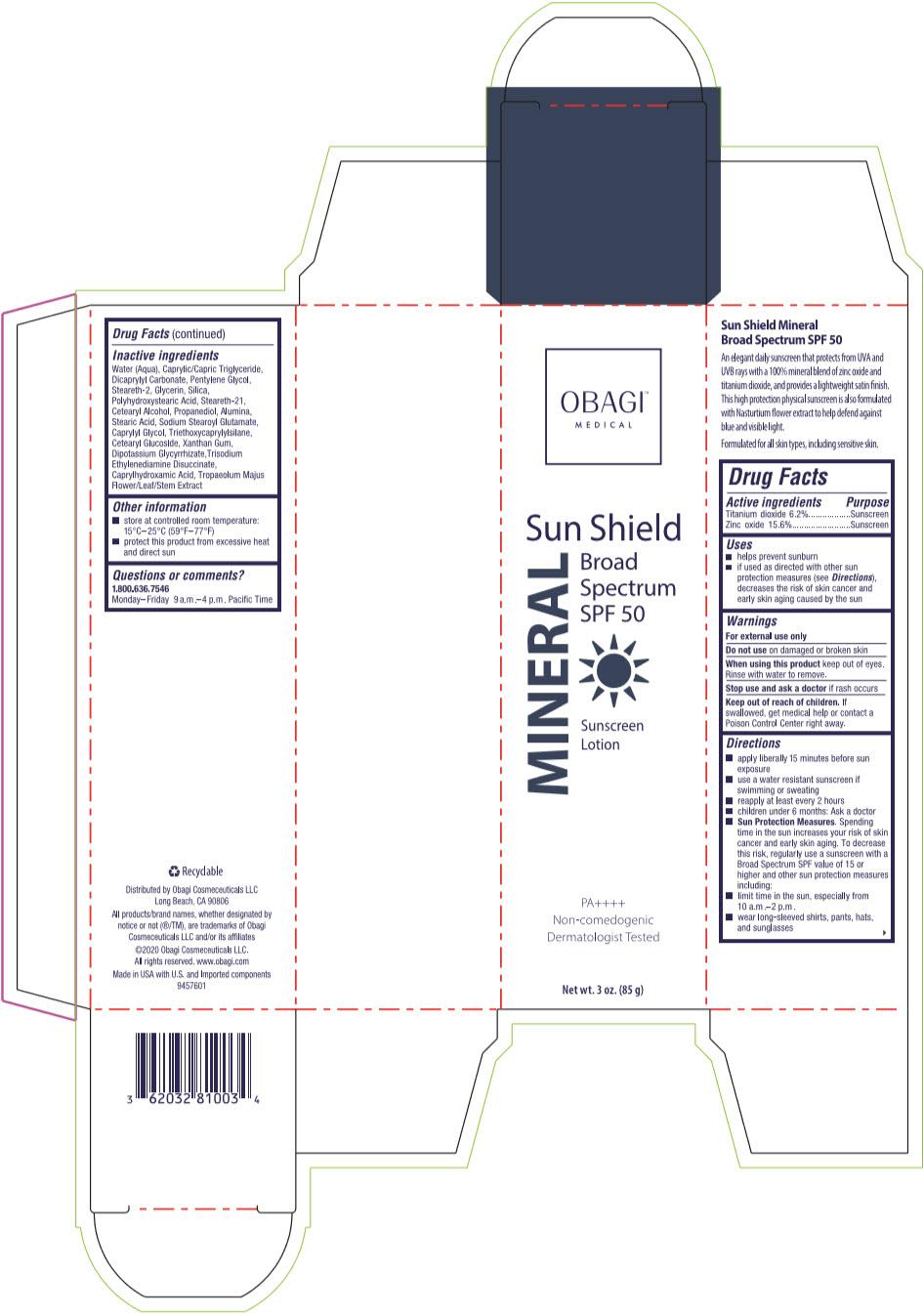 PRINCIPAL DISPLAY PANEL - 85 g Tube Carton