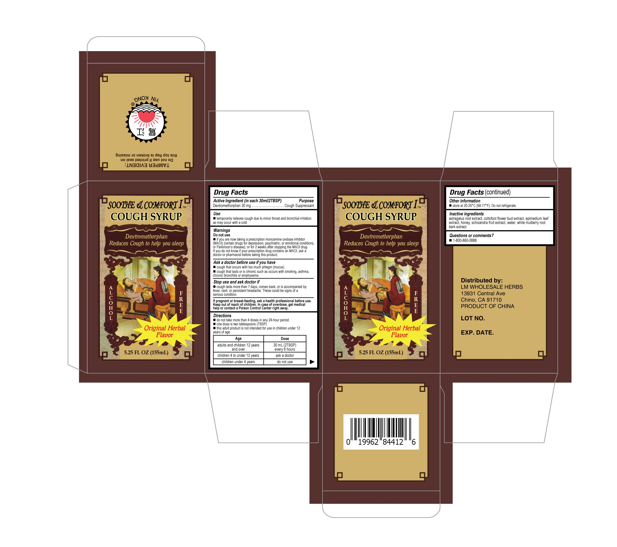 package label