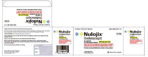nulojix-250mgvial-carton