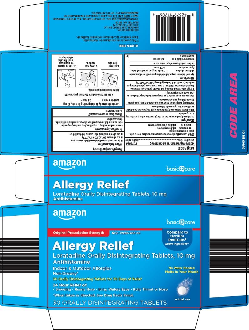 5V9BN-allergy-relief