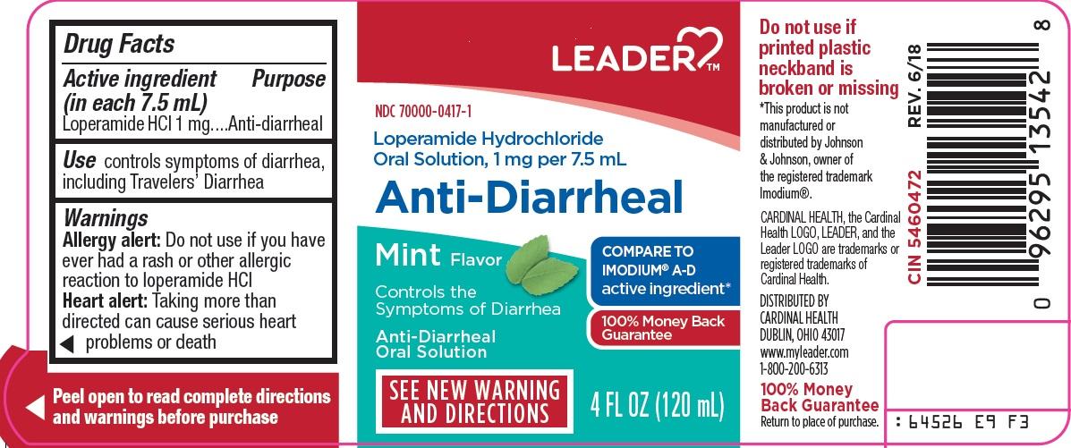 645-e9-anti-diarrheal-1.jpg