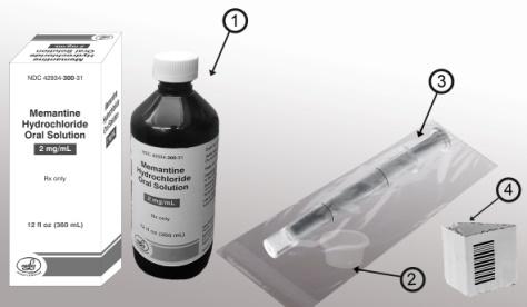 Memantine-Fig-12