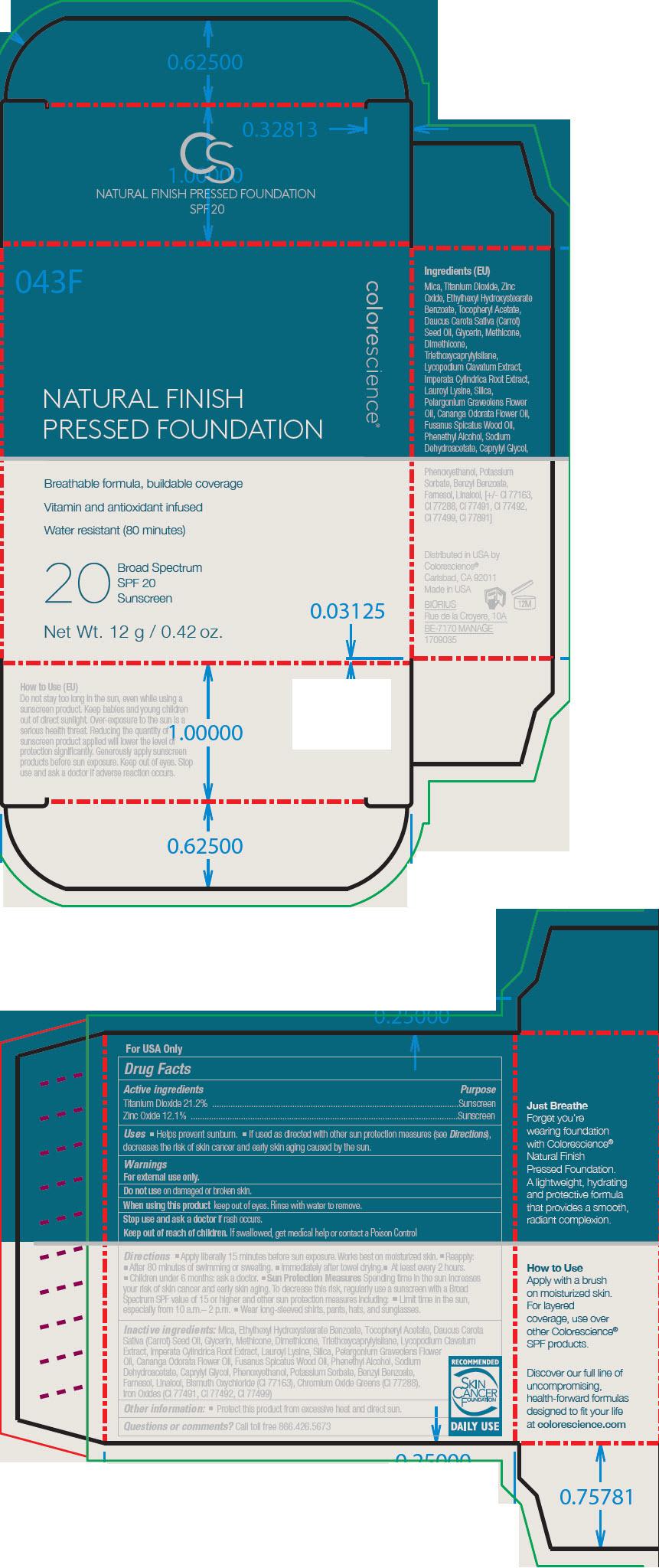 PRINCIPAL DISPLAY PANEL - 12 g Container Carton