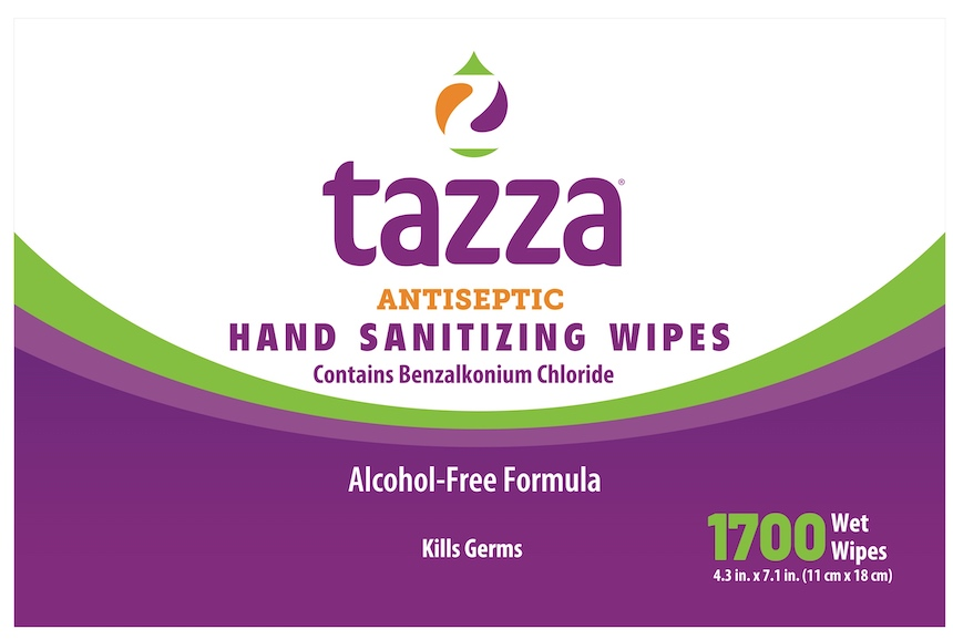76370-0013 Tazza 1700ct