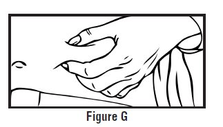figureg1.jpg