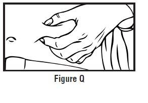 figureq2.jpg