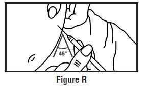 figurer2.jpg