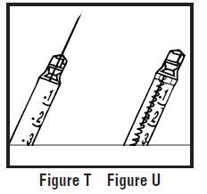 figuretandu2.jpg