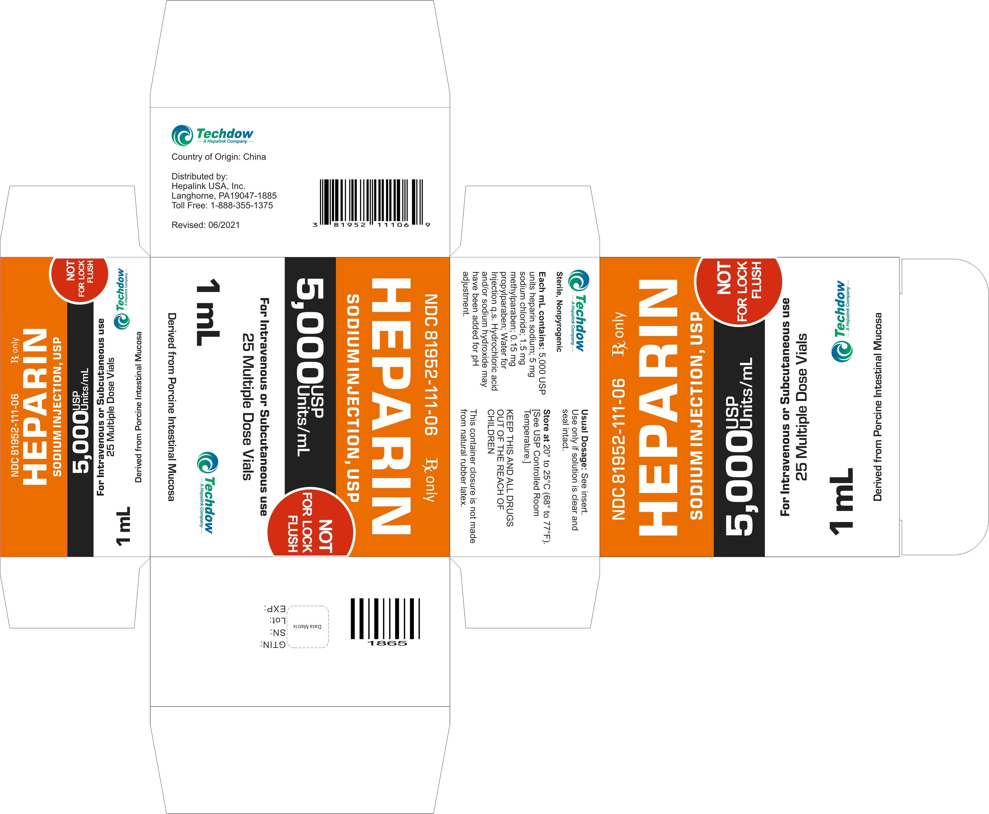 heparin-fig2
