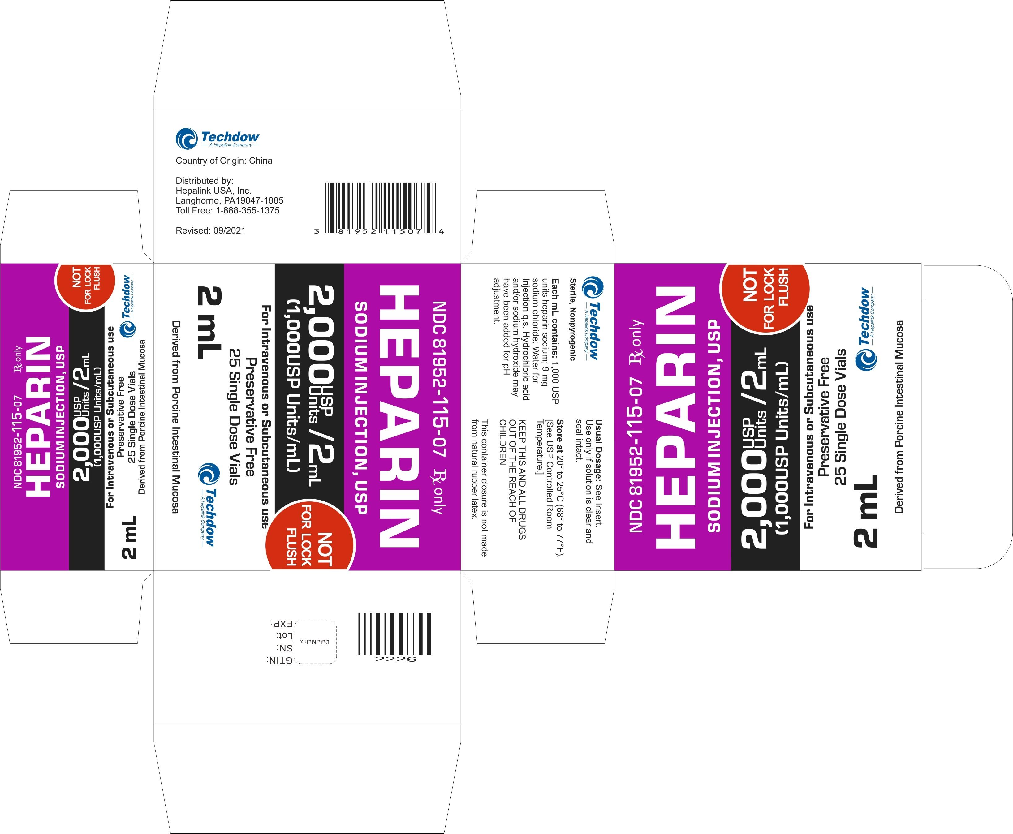 heparin-fig4