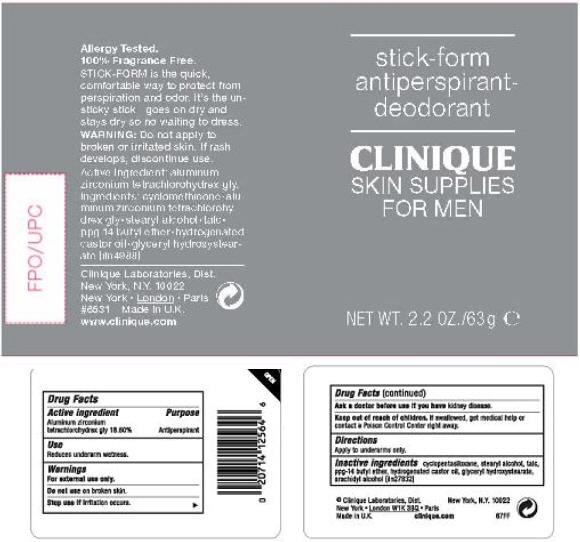 PRINCIPAL DISPLAY PANEL - 63 g Cylinder Label