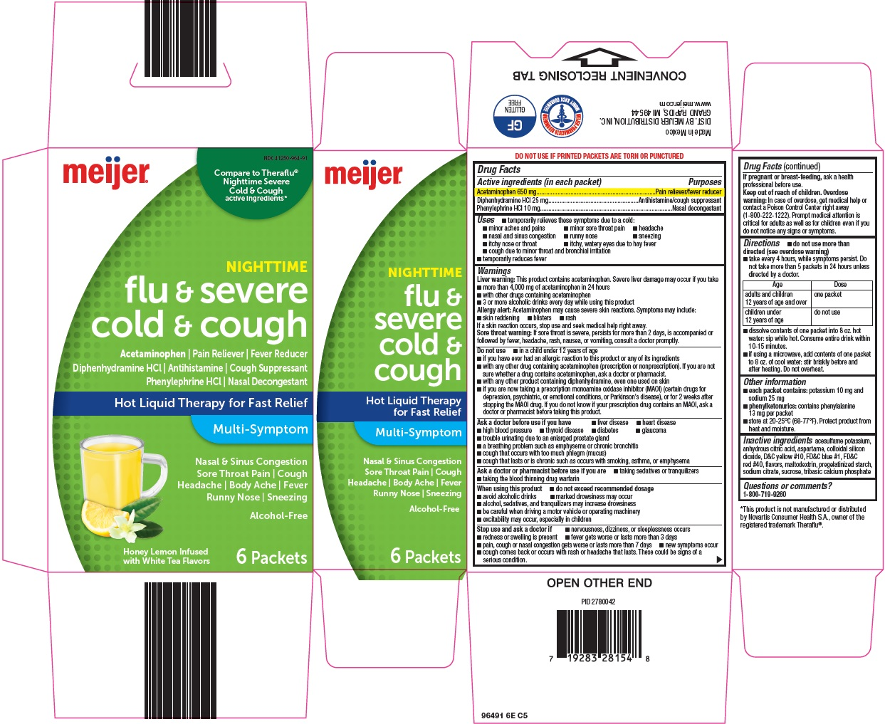 964-6e-flu-&-severe-cold-&-cough.jpg