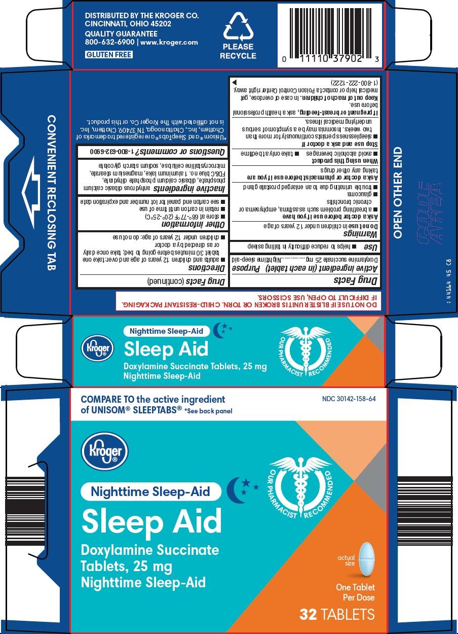 441-45-sleep-aid.jpg