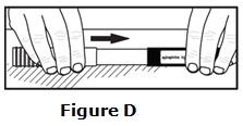 Figure D