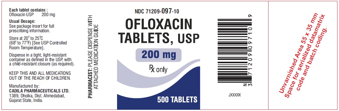 cont-label-200mg-500s.jpg