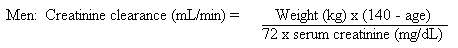 ofloxacin-fig3-formula