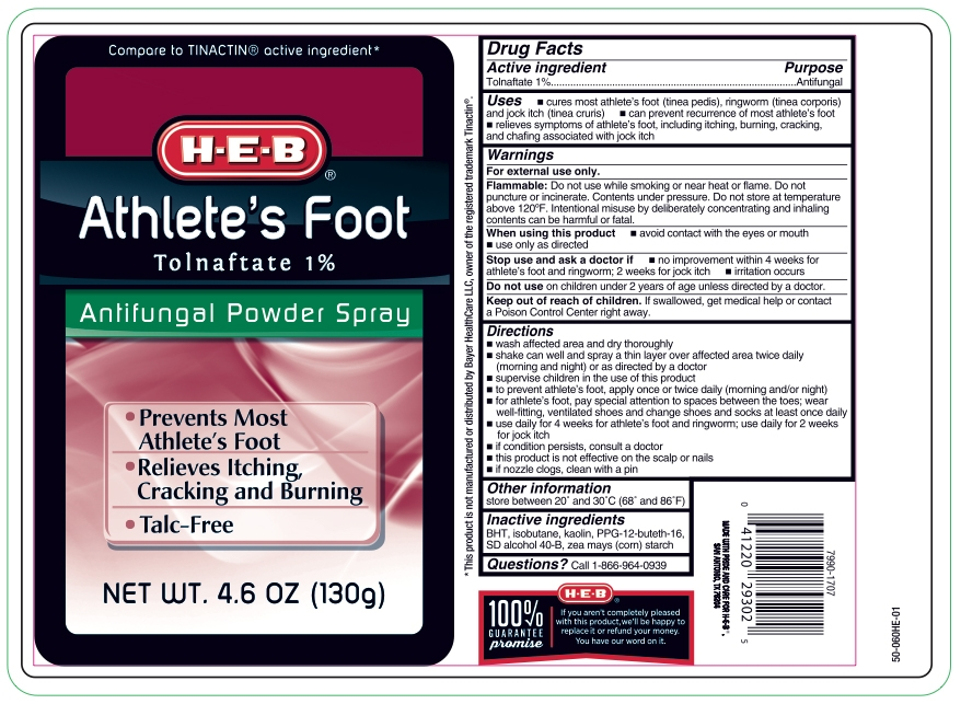 H-E-B_Antifungal Tolnaftate AF Powder Spray_50-060HE-01.jpg
