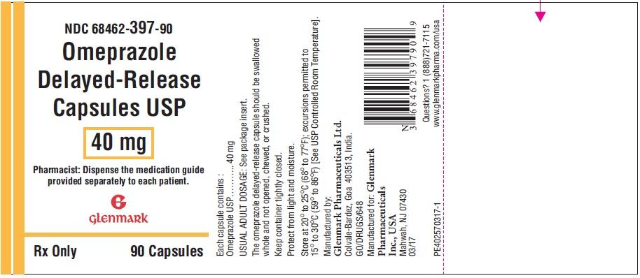 40mg-90s-label