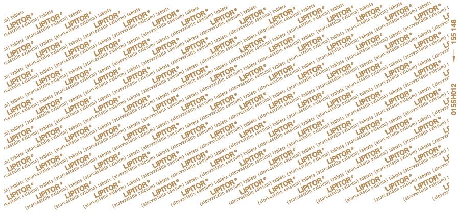 PRINCIPAL DISPLAY PANEL - 20 mg Tablet Packet