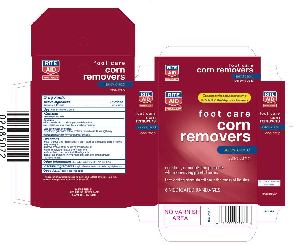Rite Aid_One Step Corn Remover_53-058RA.jpg