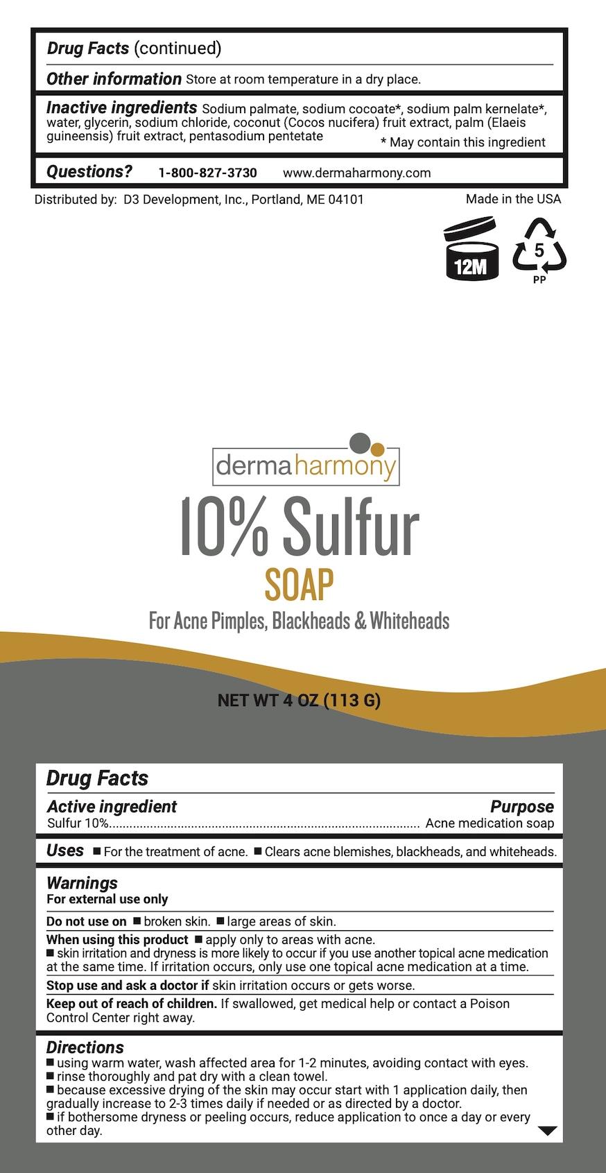 71819-014 SulfurSoap Final