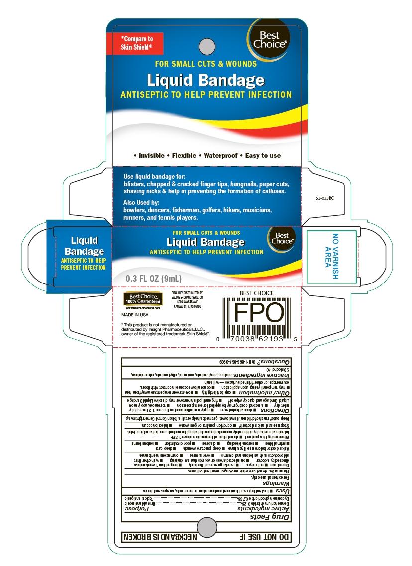Best Choice_Liquid Bandage_53-033BC.jpg