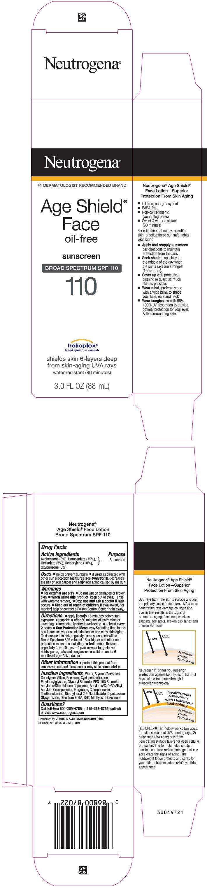 PRINCIPAL DISPLAY PANEL - 88 mL Tube Carton