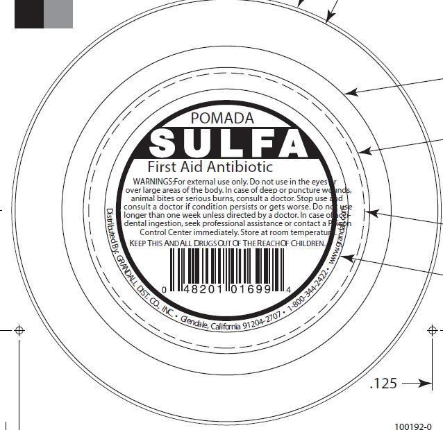 01b LBL_Sulfa Edit - 01_DF2
