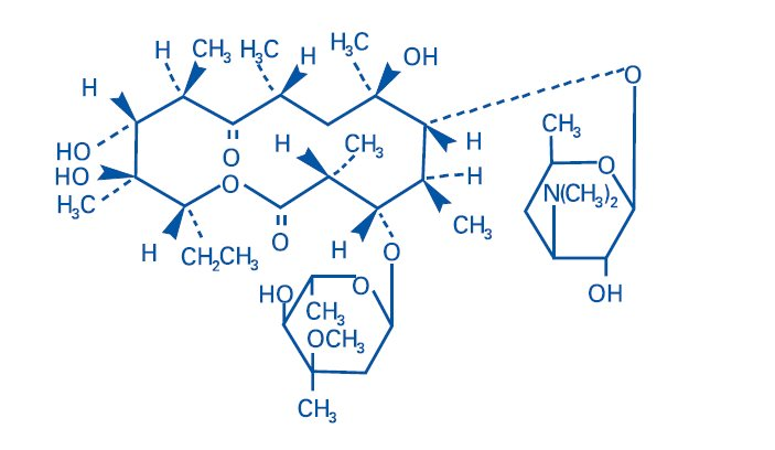 chemstructure.jpg