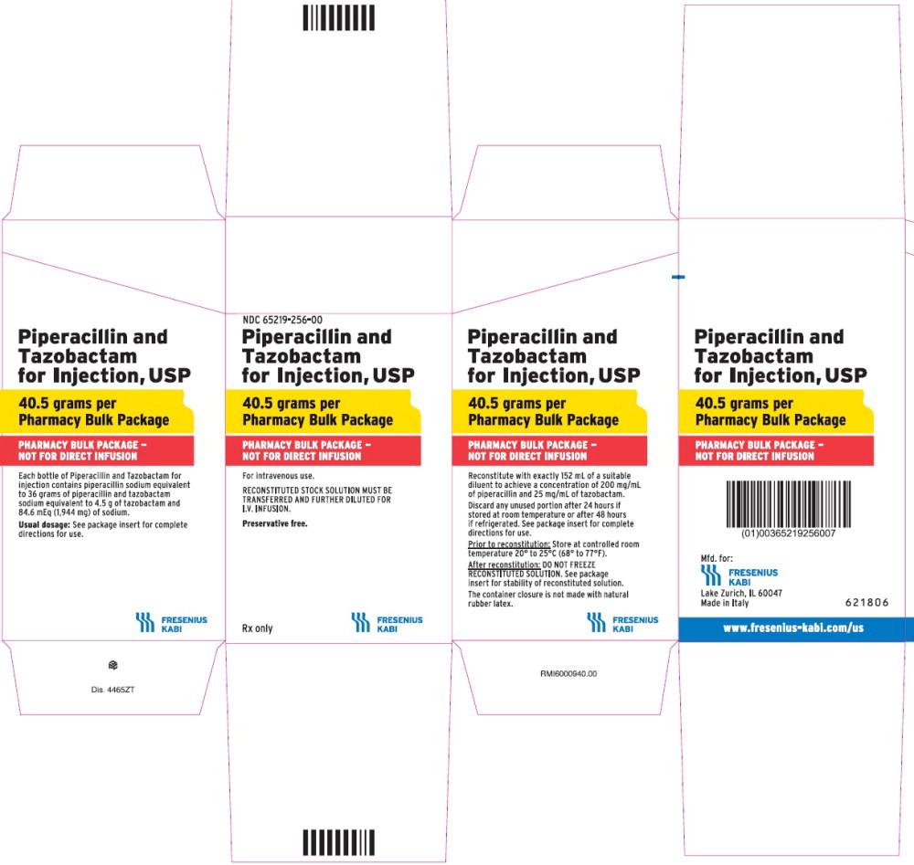 PACKAGE LABEL – PRINCIPAL DISPLAY PANEL – Individual Carton