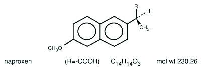 Formula Structure