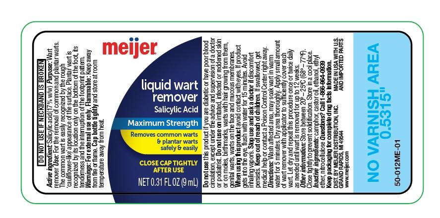 liquid wart remover 2