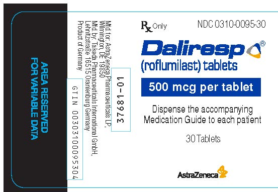 daliresp_500_mcg_30_count_tablets
