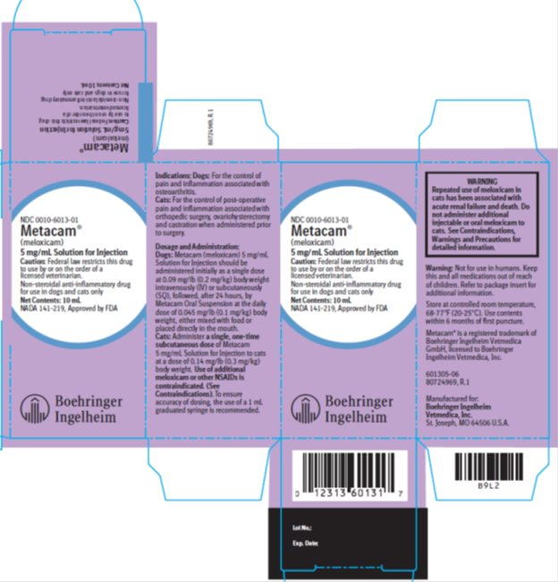 Picture of 10 mL display carton
